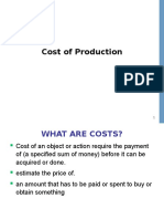 Cost Curve2