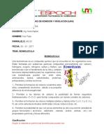 BIOLOGIA BIOMOLECULAS.docx
