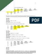 sm ch (17).pdf