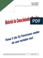 FUNCIONES REALES materialdeconocimientosfi3.pdf