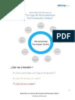 Caja+de+Herramientas+del+Formador+Online+-+CHECKLIST.pdf