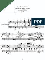 Souvenir de Mount Vernon, Op 29.pdf