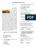 235277201-5to-Grado-Diagnostico-2013-2014.pdf