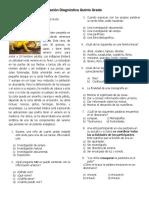 235277201-5to-Grado-Diagnostico-2013-2014.pdf