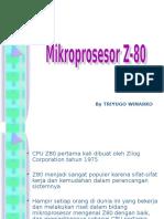 6.-Mikroprosesor-Z-80.ppt