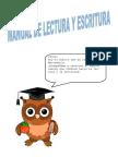 Manual de comprension y produccion textual.pdf