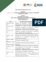 Agenda Visita Kapex FINAL (2)