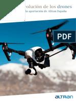 eBook EVAN UAV - Drones