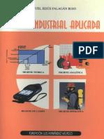 Higiene Industrial Aplicada - Falagpon Rojo Manuel Jesus.pdf