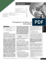 Area tributaria.pdf