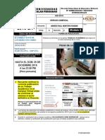 Trb 2014121552 Ramirez Nontol Derecho Comercial Adm.neg.Int. Bcn