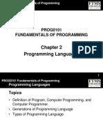 PROG0101_CH02