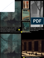 2014_Spring_Week14-only-B_ModernArt-v3 copy.pdf