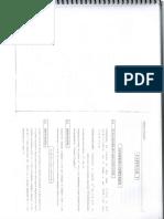 Ejercicios Propuestos Cap 1 Libro Variables Complejas