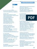 DirectorioMedios.pdf