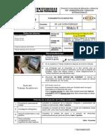 Trb 2014121552 Ramírez Nontol Fund.de.Mark. Admn.y.neg.Int. Bcn