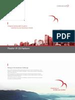 IP 20 Product Brochure 2016 ETSI Online
