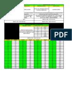 RESISTENCIAS_SMD_2.pdf