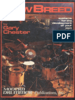 The New Breed (Gary Chester).pdf