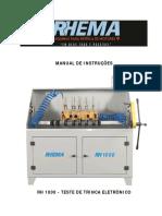 RH 1000 - Manual de operacao.pdf.pdf