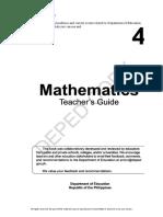 Math4_TG_U2