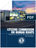 40380262-Citizens-Commission-on-Human-Rights.pdf