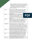 REPORTES FINALES 3B.docx
