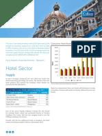 Researchandforecast Surabaya 2h2014 Hotel