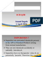 Impurities in Drug Products [Compatibility Mode]