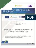 conceptos de inversion y proceso de elaboracion.pdf