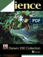 Darwin 200 Booklet