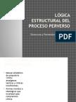 Lógica estructural del proceso perverso.pptx