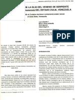 Artículo cuantal.pdf