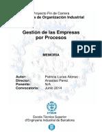 PFC_EOI_PLA_201406_Gestión de las Empresas por Procesos.pdf
