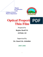 Optical Properties of Thin Films.pdf