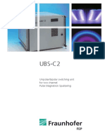 UBS-Pulsed_Magnetron_Technology.pdf