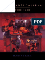 marta-traba-arte-de-america-latina-1900-1980.pdf
