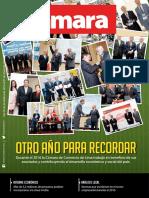 2016 normas.pdf