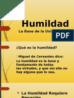 Humildad.pptx