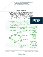 2.+Tree+Diagrams+Pencast