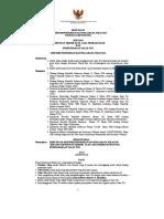 Ketentuan Teknik,Tata Cara & Pemeliharaan Jalan Tol