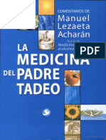 La Medicina Del Padre Tadeo.pdf