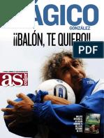 AS Reportaje del Mágico.pdf