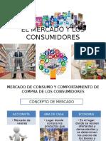 Merca y Cosumidores
