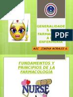 1. Generalidades Sv