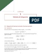2.-Métodos de Integración_Parciales