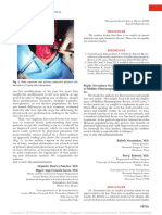 Reply___Secondary_Neck_Lift_and_the_Importance_of.57.pdf
