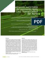 Art. construccion sustentable de pavimento.pdf