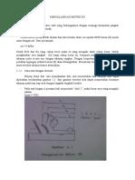 127661071-Menjalankan-Motor-Dc.docx