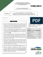 aocp-2015-fundasus-tecnico-em-radiologia-raios-x-prova.pdf